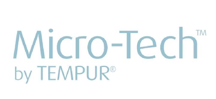MICRO-TECH 22 by TEMPUR
